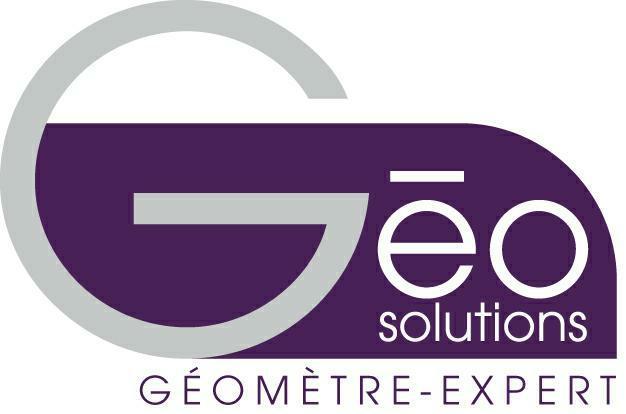 """GEO SOLUTIONS géomètre-expert Boulogne-sur-mer - La """"Mètrise"""" de vos projets"""